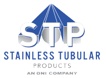 Stainless Tubing & Pipe Products | Stainless Tubular Products